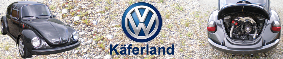 Käferland Stefan Moser - 5612 Villmergen Tel. +41 79 679 44 01 - VW Käfer Reparaturen - Restaurationen - Revisionen - Spenglerarbeiten